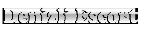denizli-escort-logo