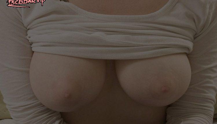 esco_foto (185)