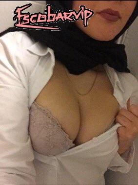 esco_foto (470)