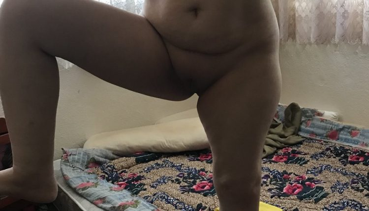 esco_foto (55)
